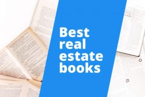 13 Books to Take Beginners From Zero to Real Estate Investing Hero