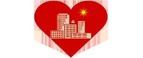 My Love Apartments